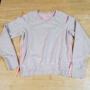 Lululemon Rejuvenate Crewneck Sweatshirt
